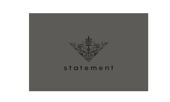Nandrysha Statement